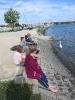 Herbstfreizeit Bodensee 2020_6
